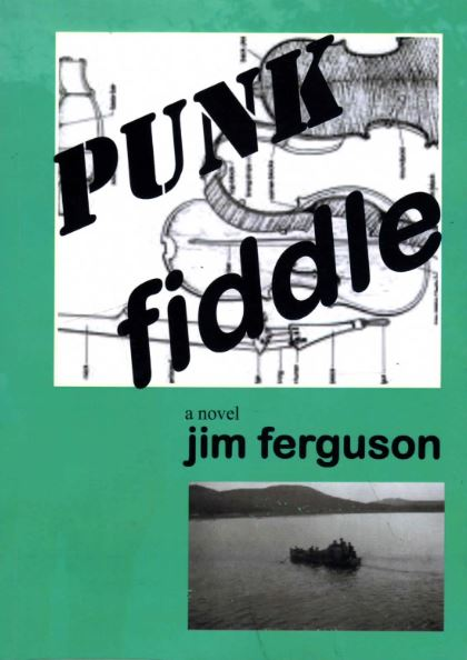 Punk fiddle jim ferguson.JPG