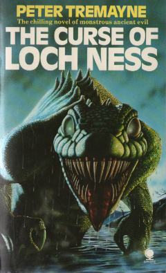 Curse of loch ness peter tremayne.jpg