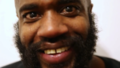 Death Grips Pillbox Ride About.png