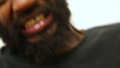 Death Grips Pillbox Ride Love.png