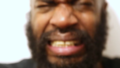 Death Grips Pillbox Ride Wide.png