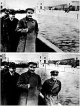 Stalin vanishing friend.jpg