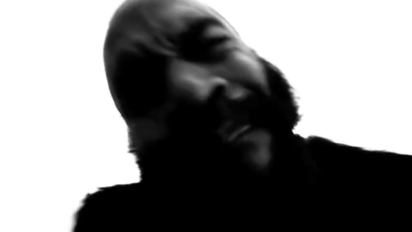 Death Grips Come Up And Get Me Ride Close.png