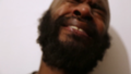 Death Grips Pillbox Ride.png