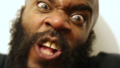 Death Grips Pillbox Ride Possibility.png