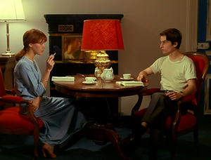 Godard chinoise actors.png