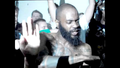 Known for it death grips mc ride raps.png