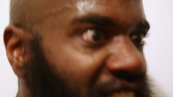 Death Grips Pillbox Ride Pies.png