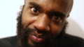 Death Grips Pillbox Ridey.png