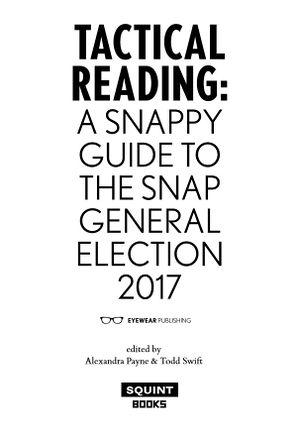 Snap Guide to The General Election 2017.JPG