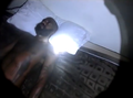 Whatever I want Death Grips Stefan Corbin Burnett MC Ride.png