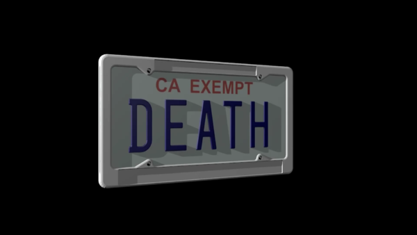 death grips government plates - 600×338