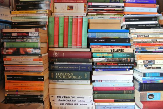 Stack of Books.JPG