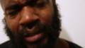 Death Grips Pillbox Rideface.png