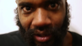 Death Grips Pillbox Ridesey Boy.png