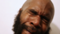 Death Grips Pillbox Video.png