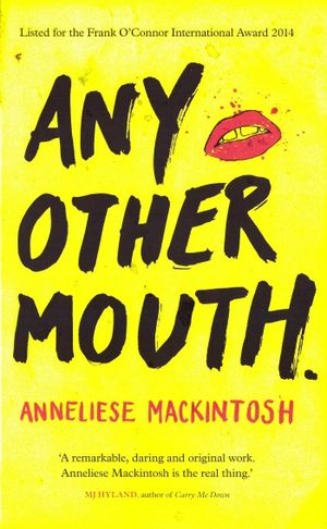 Any other mouth mackintosh.jpg