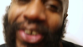 Death Grips Pillbox Ride More.png
