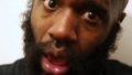 Death Grips Pillbox Ride Abeast.png