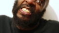 Death Grips Pillbox Rides the Man.png